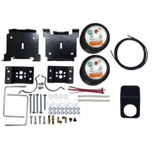TR2250AS Air Helper Kit for Pickup Trucks