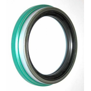 TR46305 Wheel Seal