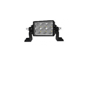LB1350-B4 Light Bar