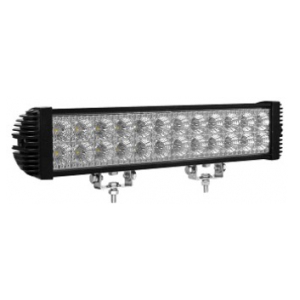 LB16200-A48 Light Bar