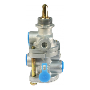 TR288241 PP-7 Trailer Supply Hand Control Valve