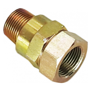TRKN23040 One-Way Check Valve
