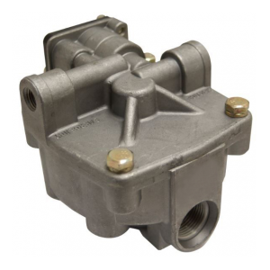 TRKN30200 Emergency Relay Valve