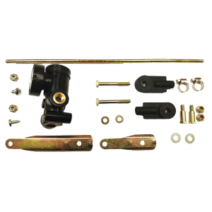 TRH00600P Height Control Valve Kit