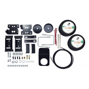 TR2299AS Air Helper Kit for Pickup Trucks