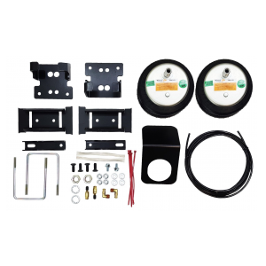 TR2560AS Air Helper Kit for Pickup Trucks