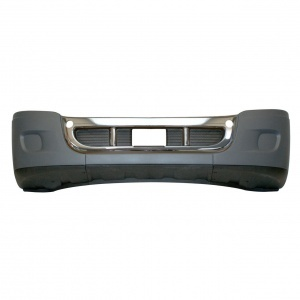 TR056-FRB Bumper without Hole for Freightliner Cascadia 2008-2017