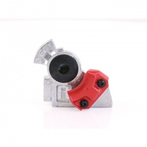 TR035093 Bracket Mount Red Emergency Gladhand