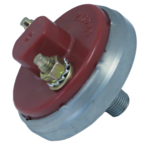 TR13241 Low Air Switch