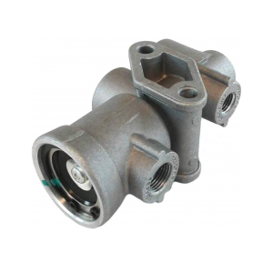 TR279000 TP-3 Tractor Protection Valve