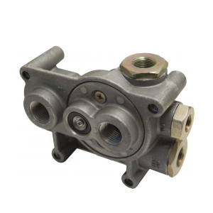 TR288605 TP-5 Tractor Protection Valve