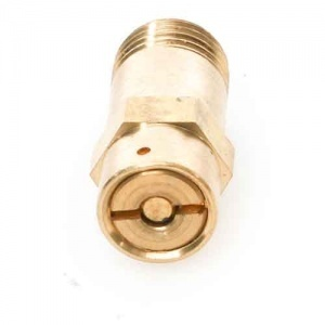 TR800350 ST-4 Safety Valve for AD-IS Air Dryers