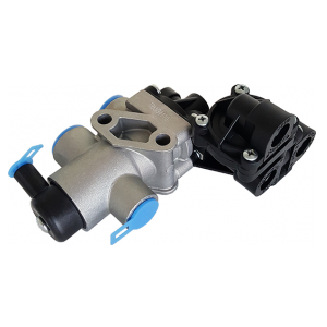 TRKN34110 Two-Line Manifold Style Tractor Protection Valve