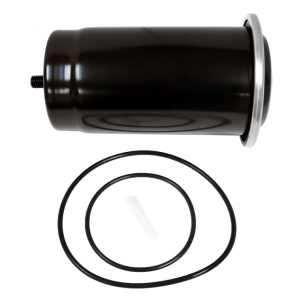 TR107796PG Air Dryer Cartridge