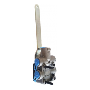 TR52341-Q135 Height Leveling Control Valve