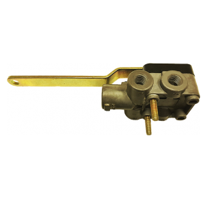 TR57977000 Height Leveling Control Valve