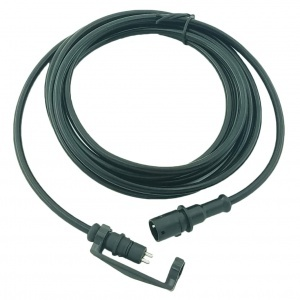 TR4497650180 Trailer ABS Sensor 6ft Straight Extension Cable