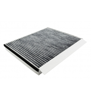 TR077-CF Volvo Carbon Cabin Air Filter
