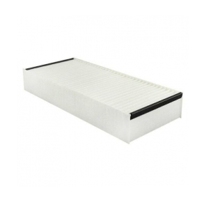 TR550-CF Cabin Air Filter for Volvo First Generation Trucks (Front)