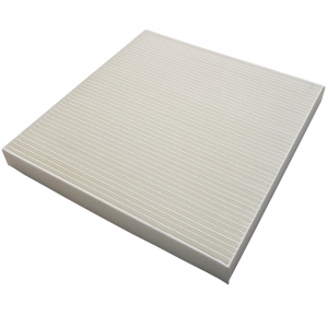 TR552-CF Cabin Air Filter for Freightliner Cascadia, Columbia, and Coronado Trucks