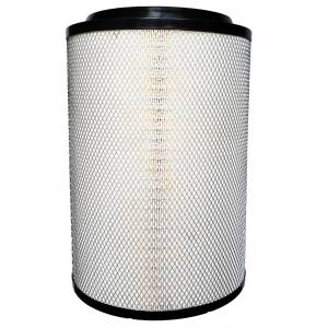TR083-EF Volvo Engine Air Filter