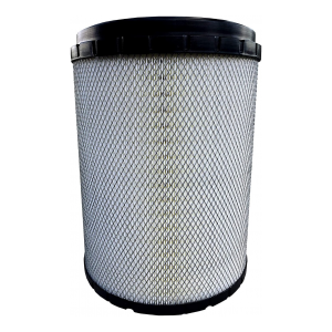 TR505-EF Engine Air Filter for International Trucks