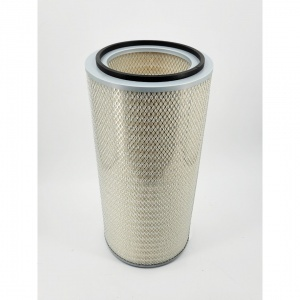 TR517-EF Engine Air Filter for Peterbilt Trucks